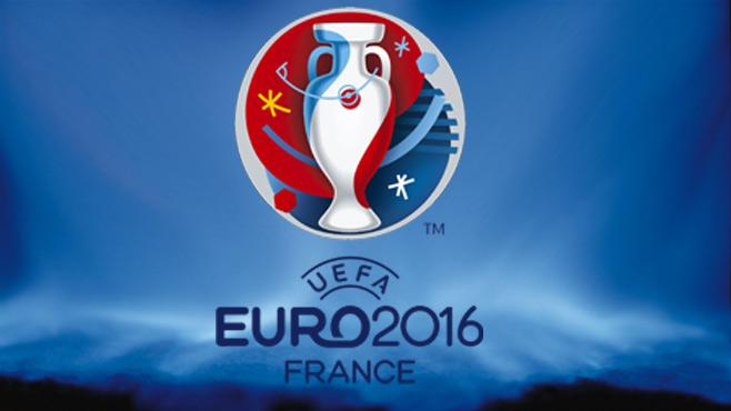 Sky Sport Italia vine cu un super spot pentru Euro 2016