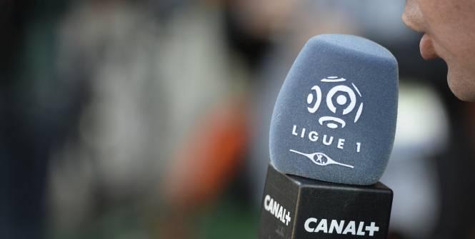 Aşa se promovează un meci de fotbal, OM-PSG