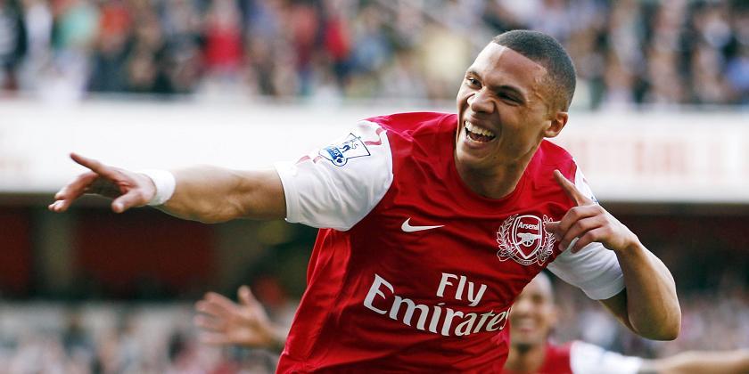 Arsenal știe cum să își anunțe turneul din vară