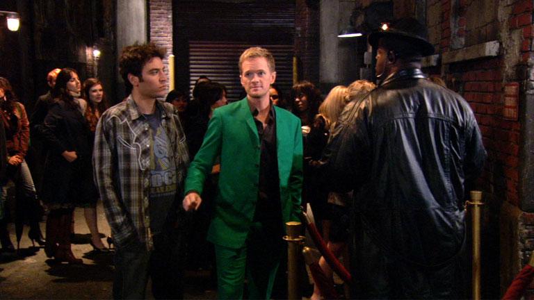 Voi ce beți de St Patrick's?