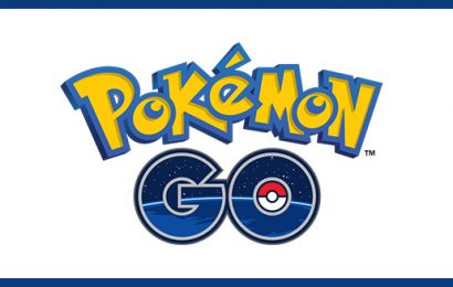 Pokemon Go, 7 lucruri pe care le-am constatat