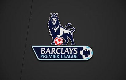 3 clipuri din Premier League pe care să le vezi