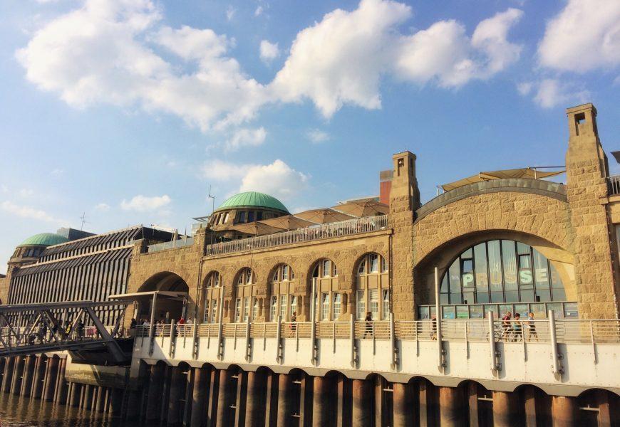 Hamburgul, destinație de neratat (1)
