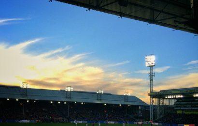 Cât de magică e Premier League. Crystal Palace-Sunderland