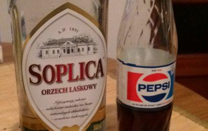 3 branduri poloneze pe care le-aş aduce în România