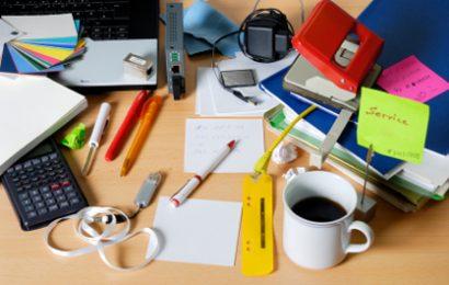 De ce e util să faci un internship