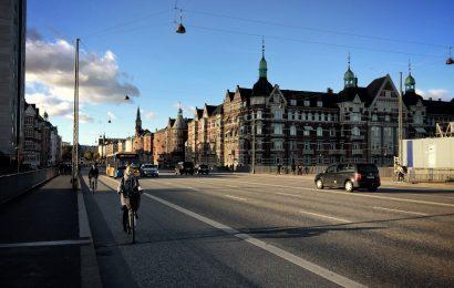 5 orașe faine văzute în 2017