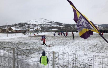 Cum aș reorganiza primele 2 ligi din România