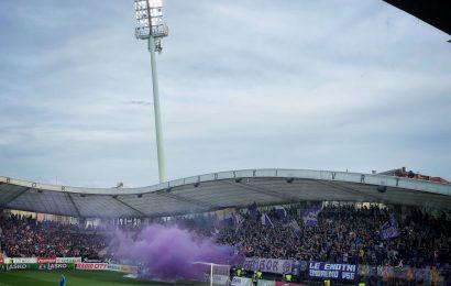 Singurul derby al Sloveniei. NK Maribor-Olimpija Ljubljana