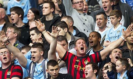 Manchester-City-fans-007