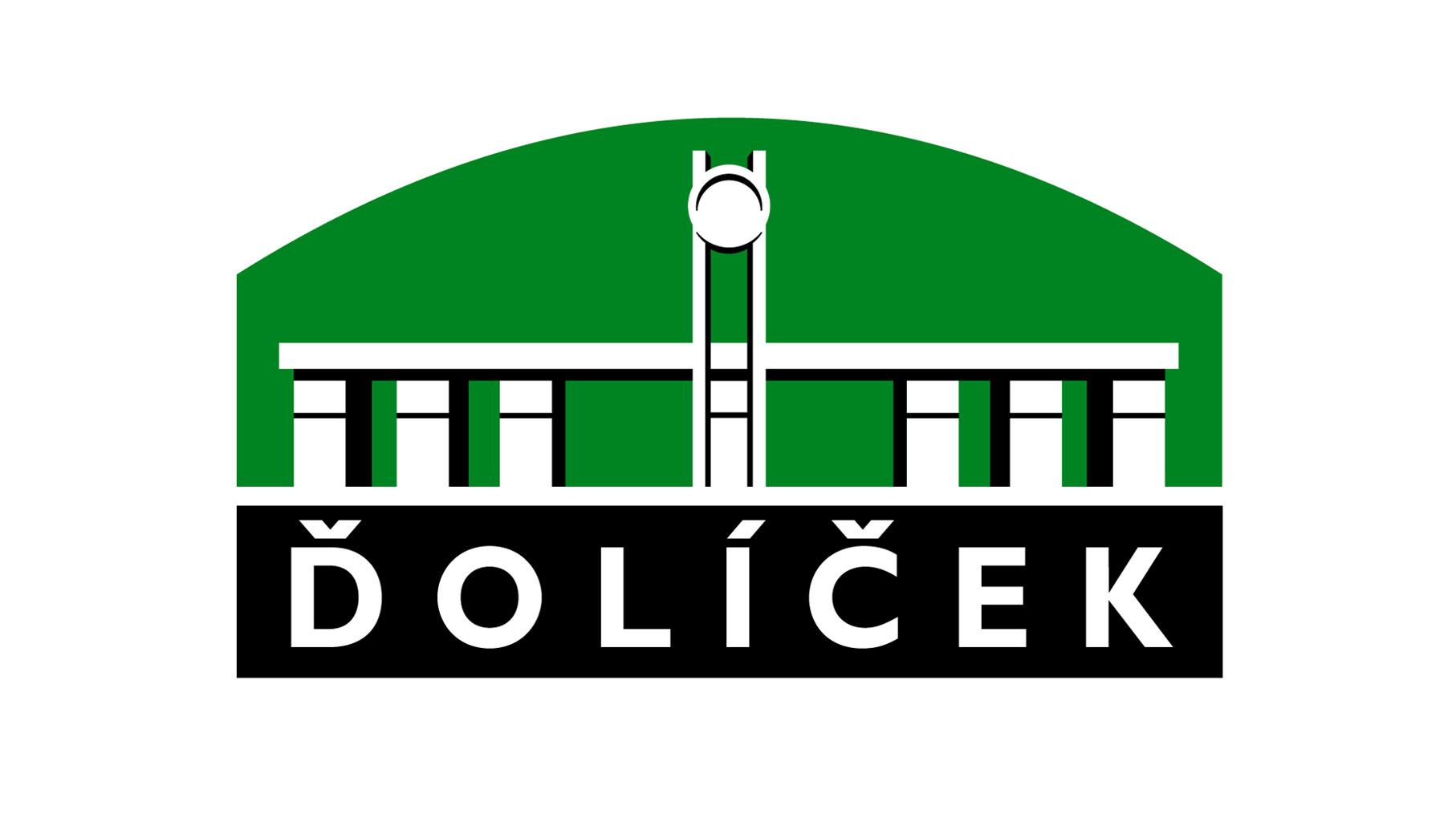 doliceck