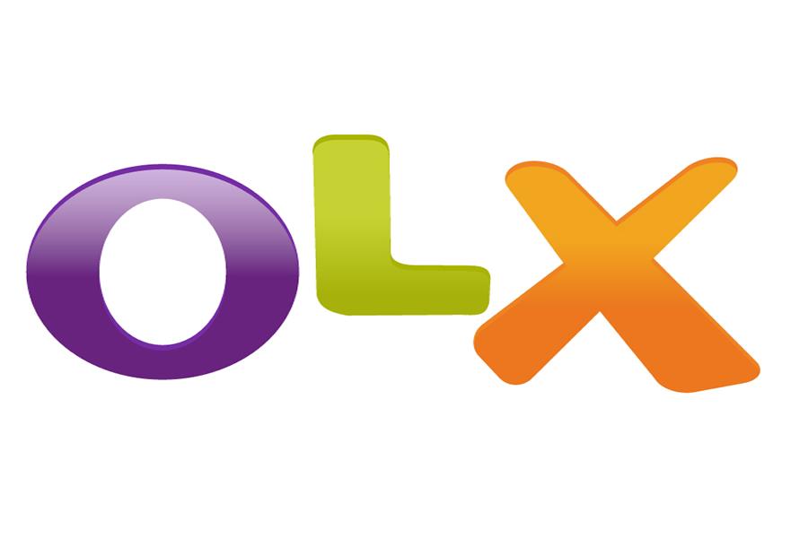 Ce oferte mai sunt pe OLX