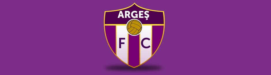 Ce reprezinta cu adevarat FC Arges 1953
