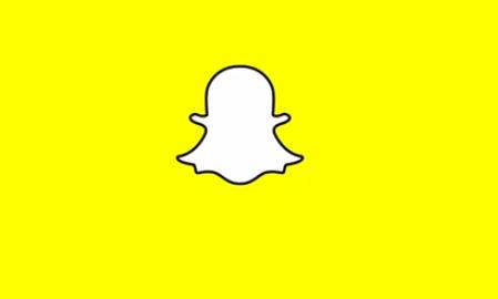 Am găsit cel mai tare mod de a folosi Snapchat