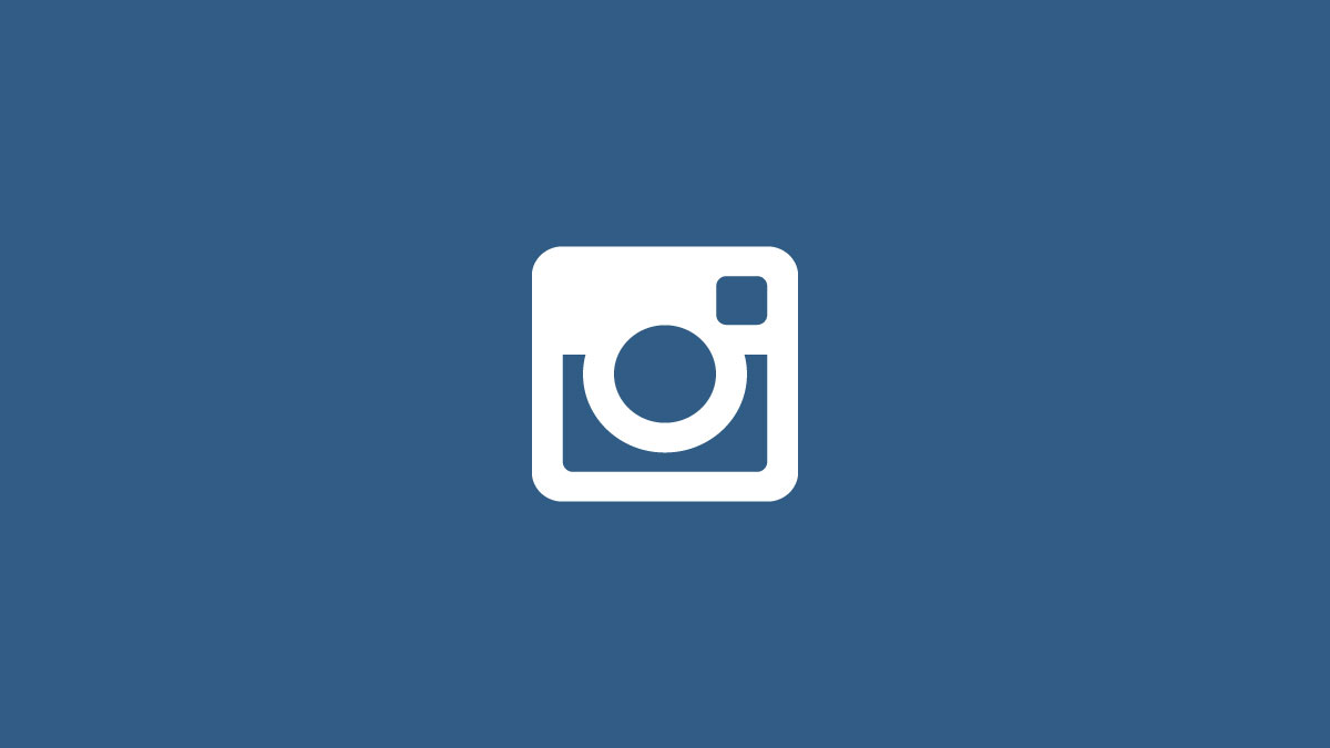 Instagrammeri de urmărit