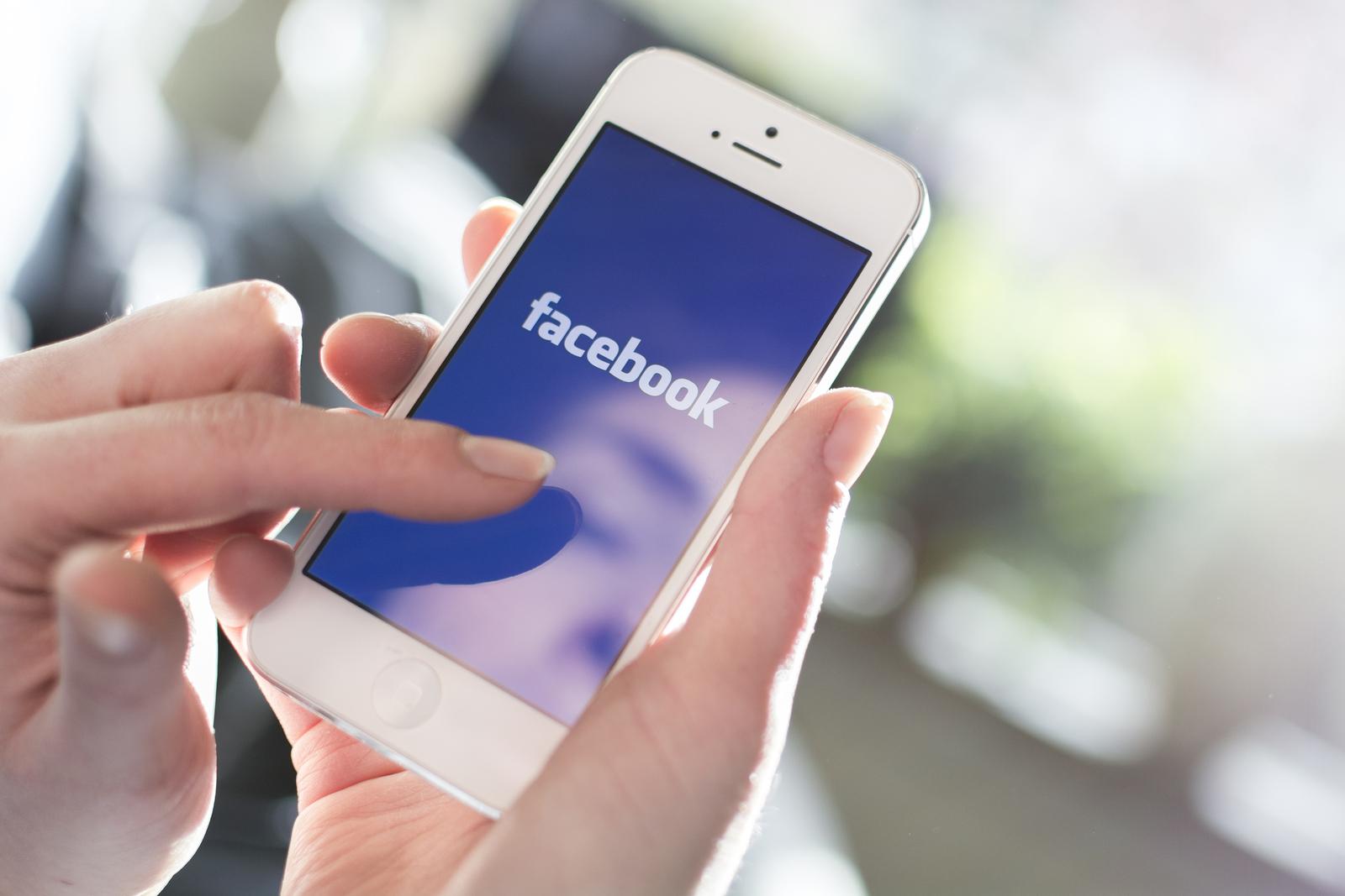 Facebook-ul chiar poate să fie mai bun decât un CV