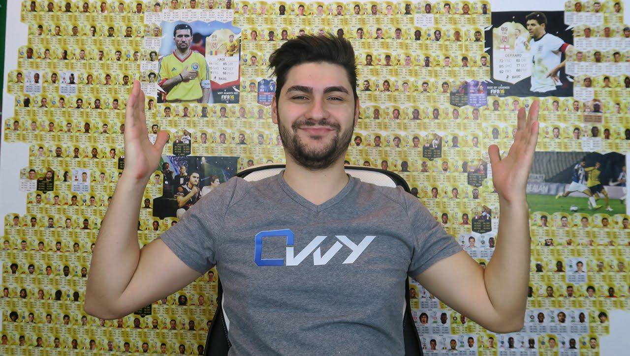 Ovvy a lansat canalul în română