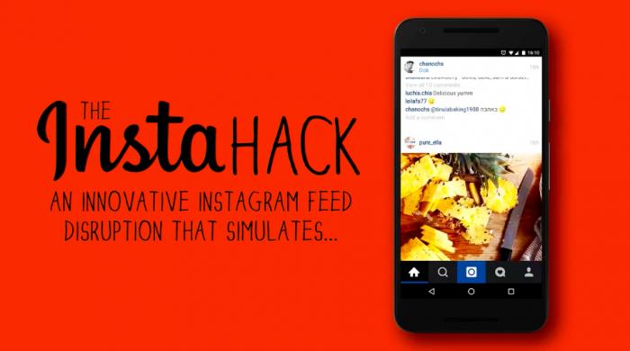 Jägermeister a făcut o super postare pe instagram