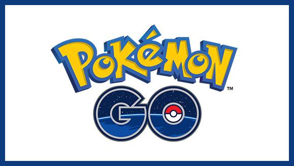 Pokemon Go, 7 lucruri pe care le-am constatat