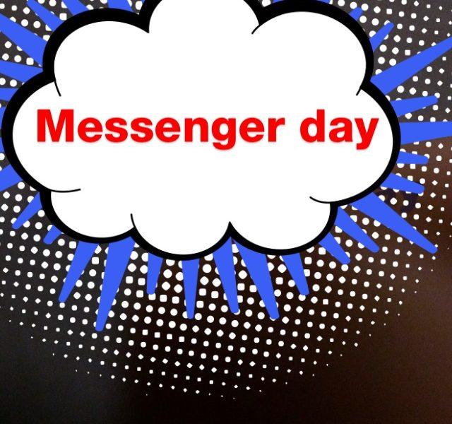 Pregătiţi-vă de Messenger Day, o nouă încercare de a înlocui Snapchat-ul