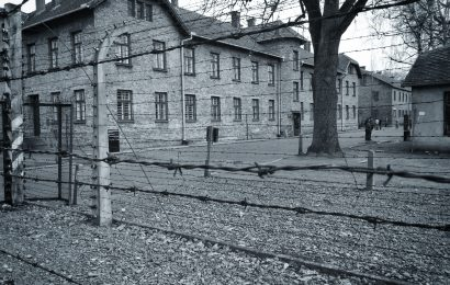Scurt ghid pentru Salina de la Wieliczka şi Auschwitz-Birkenau