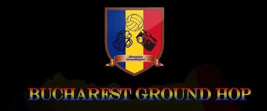 #BucharestGH2. 5 ligi in 3 zile