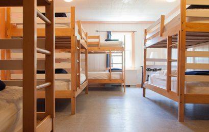 De ce să alegi un hostel și care sunt lucrurile rele ce se pot întâmpla