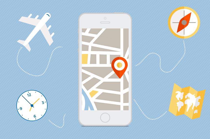 Ce aplicații nu trebuie să lipsească din telefonul unui traveler
