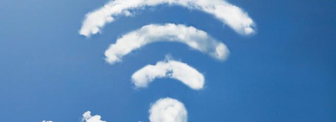 Cum poţi avea wi-fi gratuit pe plaja din Mamaia